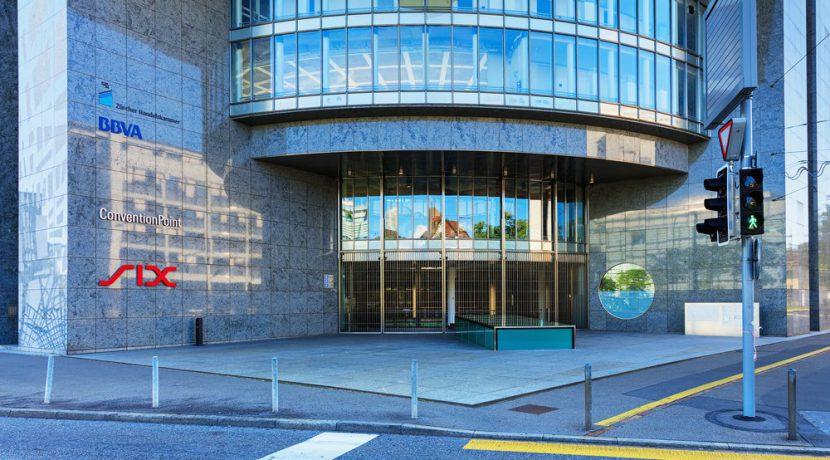 Schweizer Börse SIX will ihre Tore für den Kryptohandel öffnen | BTC-ECHO
