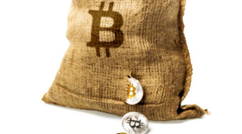 Drogenhandel im Darknet: Wie die Blockchain Kriminelle überführt – SPIEGEL ONLINE